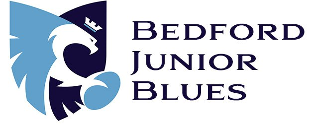 Bedford Junior Blues