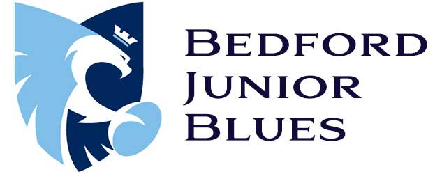 Bedford Junior Blues