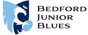Bedford Junior Blues RUFC