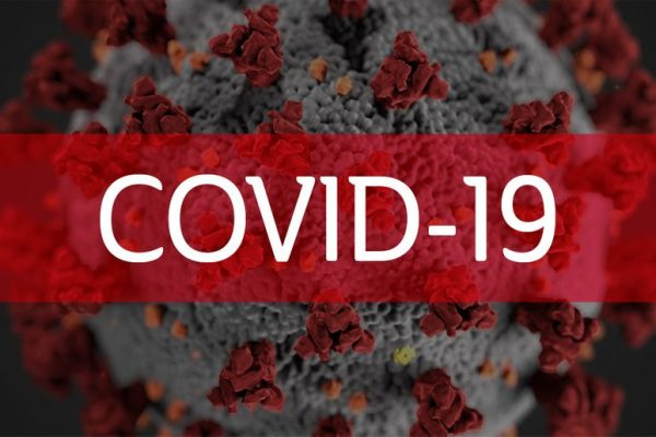 UPDATED BJB STATEMENT ON COVID-19