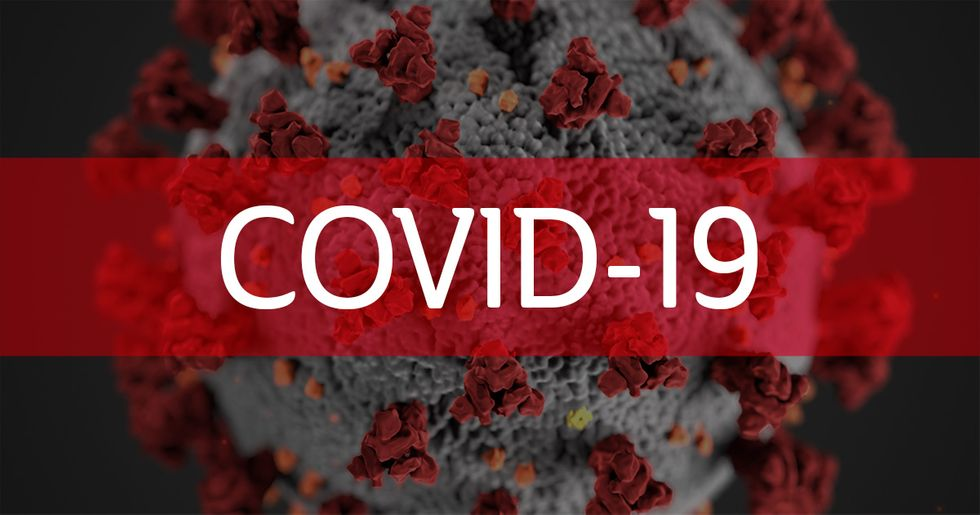 UPDATED BJB STATEMENT ON COVID-19