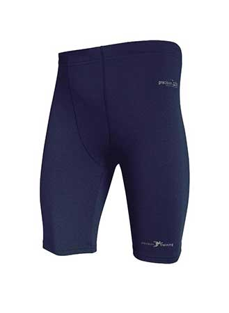 Precision Fit Shorts Jnr