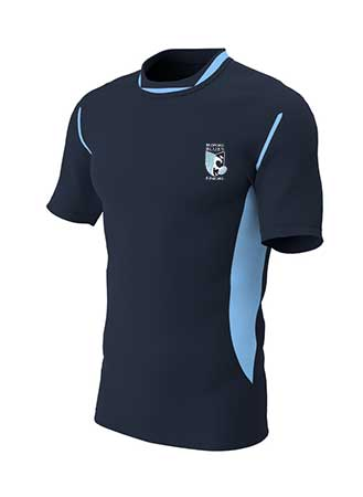 Training Top Adult