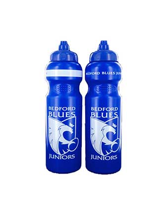 Water Bottles BJB