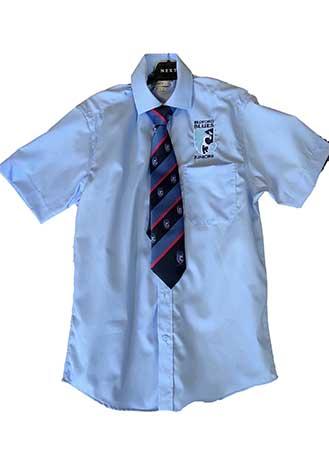 Dress Shirt Formal