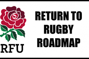Return To Rugby & AGM