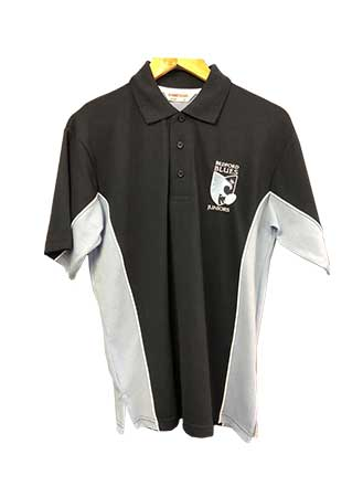 Polo Shirt Adult