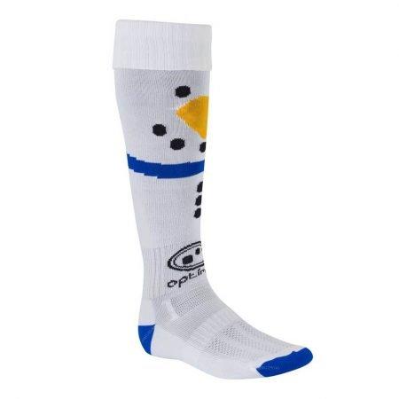 Socks – Christmas