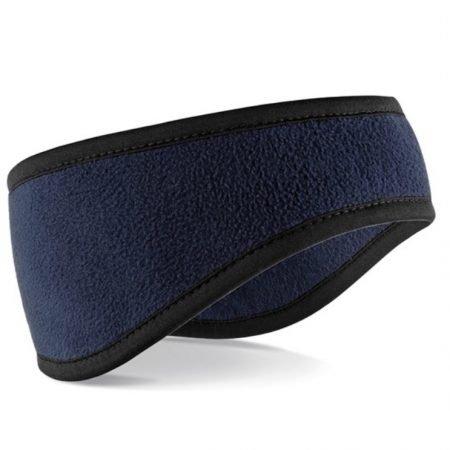 Headband BJB navy